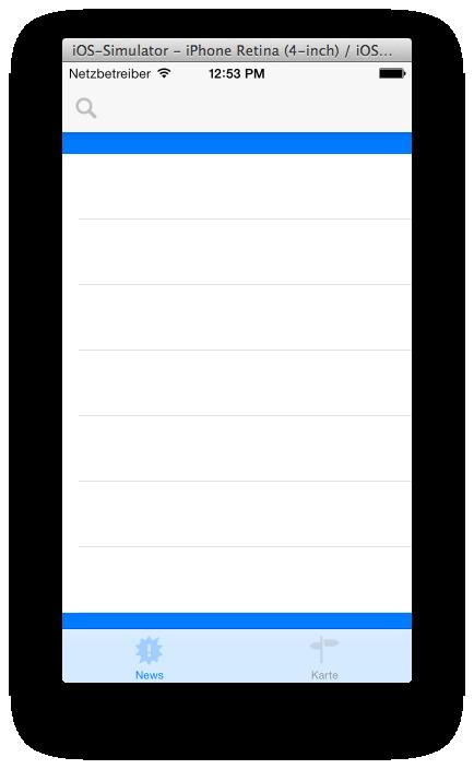 Bildschirmfoto 2013-09-12 um 12.53.55